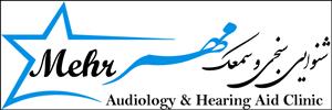 ۴m-logo