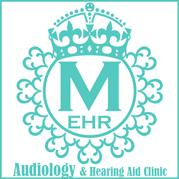 logo-mk11