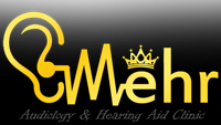 sm-logo5